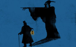 19 dicembre 2020</br>STREAMING CANTO DI NATALE - Charles Dickens